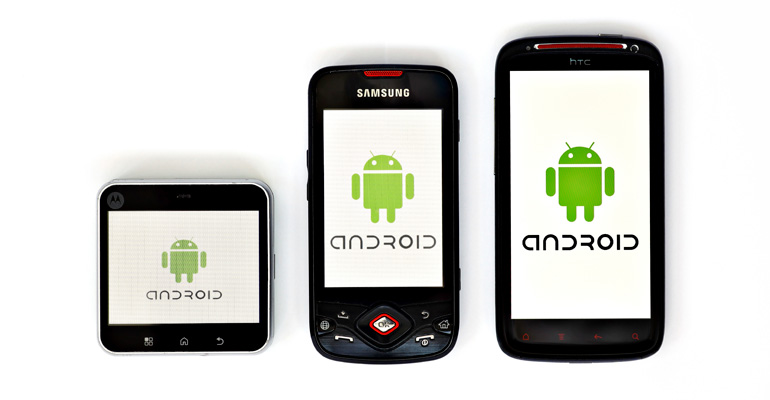 15 really useful android apps. Black Bedroom Furniture Sets. Home Design Ideas