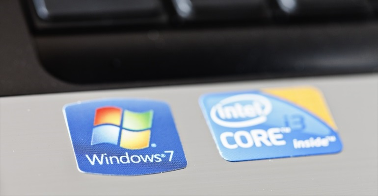 How to access your PC if you forgot your Windows password | Blog
