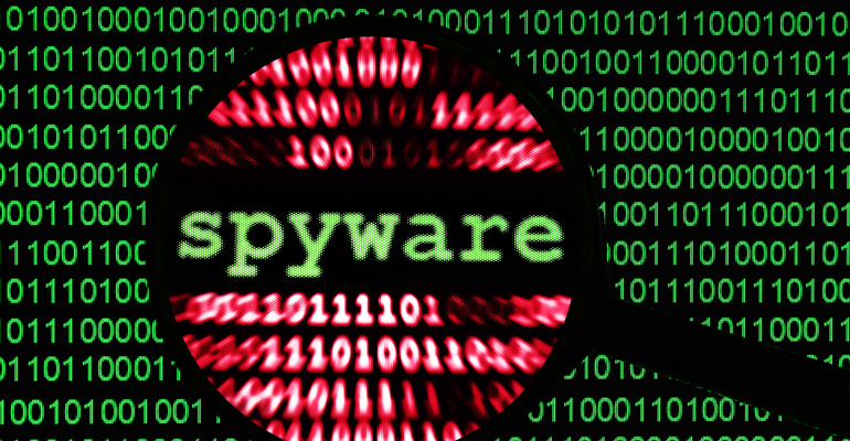 What is Spyware and Malware Capable of