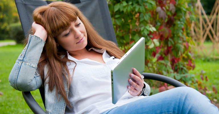 Top 20 sites to download Free eBooks | Blog BullGuard - Your Online