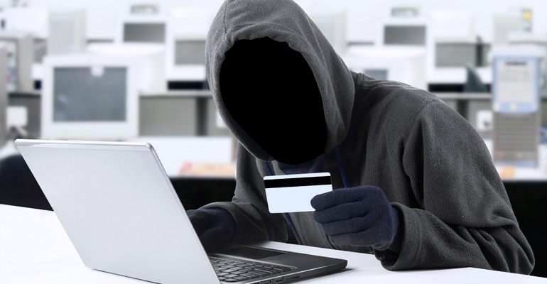 The Best Credit Card Hack Software 2019 Wallpapers