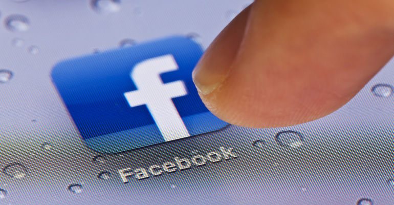 How To Remove Notifications On Facebook