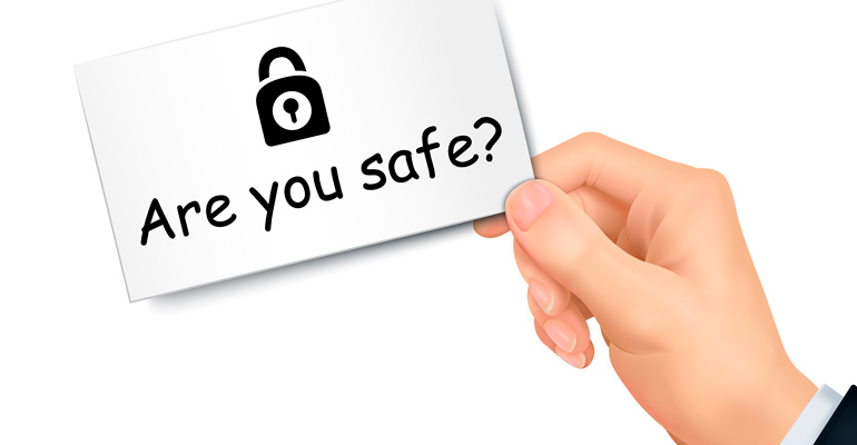 all you need to know to stay safe online blog bullguard your