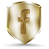 Social Media Protection - BullGuard Premium Protection