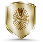 Identity Protection - BullGuard Premium Protection