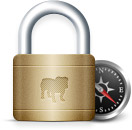 Safe Browsing - BullGuard Premium Protection