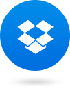 Backup to Dropbox - BullGuard Premium Protection