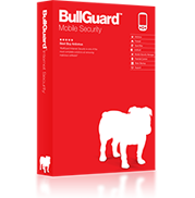 BullGuard Mobile Security 10