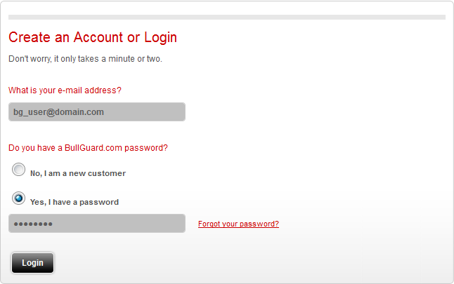 My_Account_Login