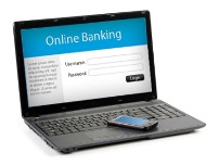 Online Banking Double Attacks
