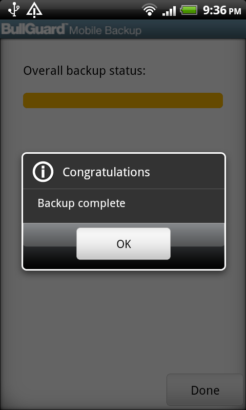 backup complete.png