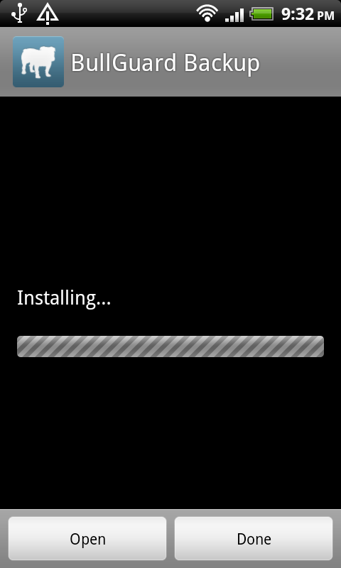 install progress.png