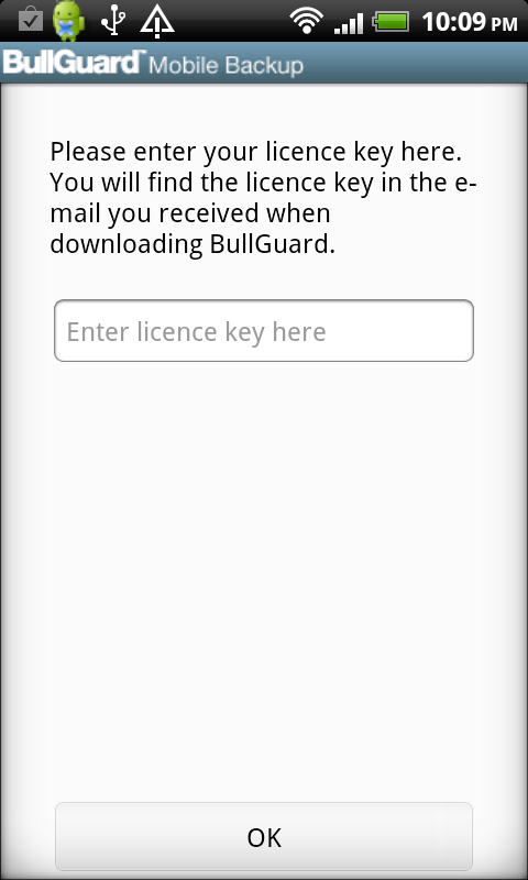 enter licence key.png