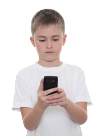 Kids Mobile Security