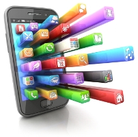apps mobile spyware