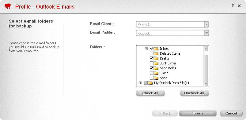 Choose_email_client
