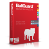 BullGuard Internet Security 2013