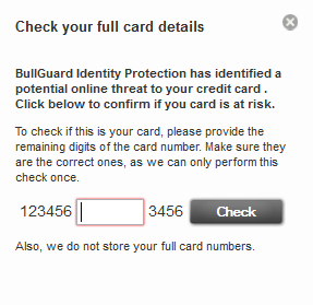 idp_card_6digits.png