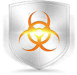 Antivirus - BullGuard Premium Protection