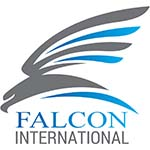 Falcon International