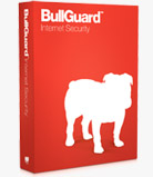 bullguard-internet-security-10