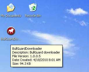 3. Downloader icon