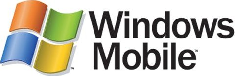 Windows Mobile Security