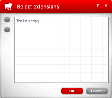 Select_extensions