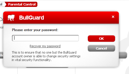 Password_Request