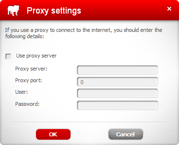 Proxy_Settings